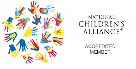 natl-child-alliance-member